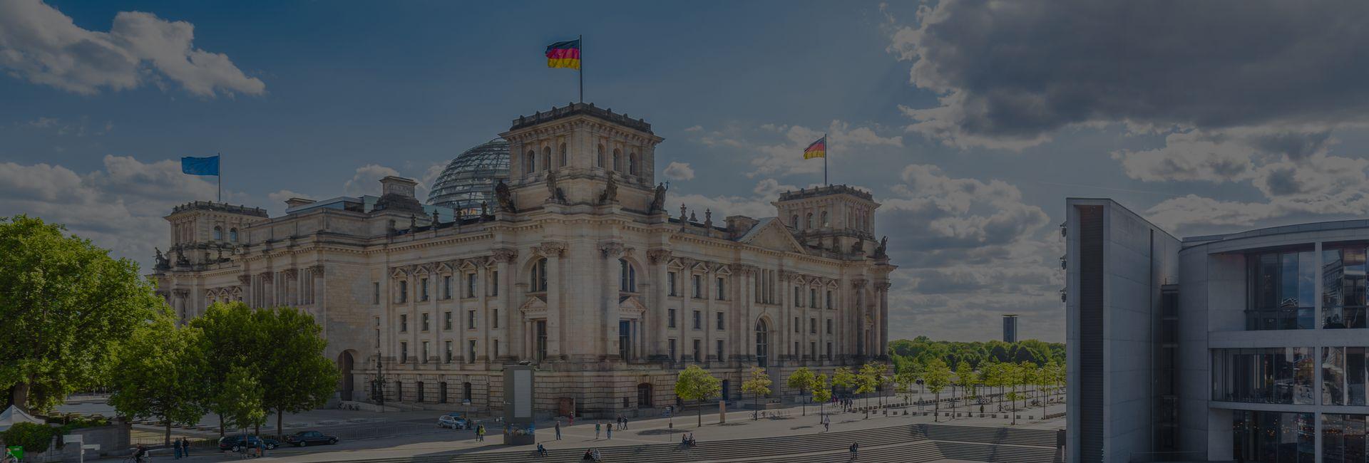 Mitglied-Deutscher-Bundestag-Lucassen-Slider-Home-REV