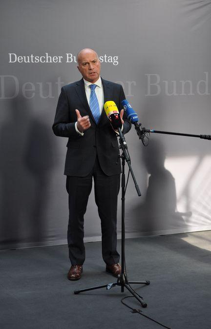 Ruediger-Lucassen-Mitglied-Deutscher-Bundestag-Blogside-right