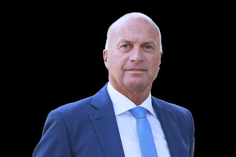 Ruediger-Lucassen-Deutscher-Bundestag-Berlin-Homepage-2