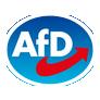 AfD-Fraktion im Deutschen Bundestag – Landesgruppe NRW