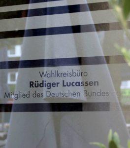 Lucassen-Wahlkreis-Image