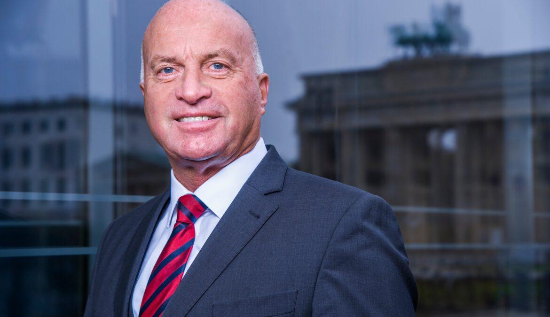 +++ WDR-Kandidatencheck 2021 +++